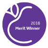 Merit apple 2018